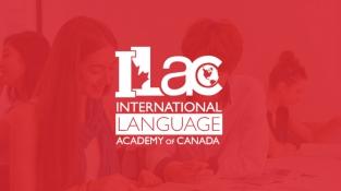 Học viện ngôn ngữ quốc tế Ilac, Canada