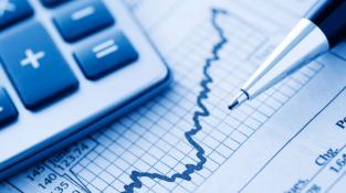 Du học ngành tài chính tại Mỹ năm 2021