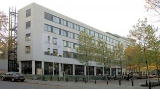 Trường Đại học Tilburg