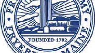 Du học Phổ thông Mỹ 2022 với chi phí chỉ từ $25,000 (Phần 1)