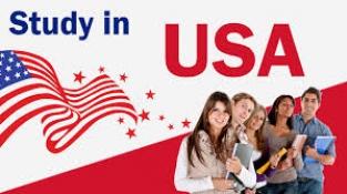Mức lương cao nhất dành cho ngành học nào tại nước Mỹ?