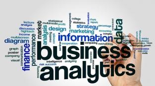 Series xu hướng chọn nghành (P.1) - Học Phân tích kinh doanh (Business Analytics) tại Mỹ – Ngành học thu hút nhất hiện nay