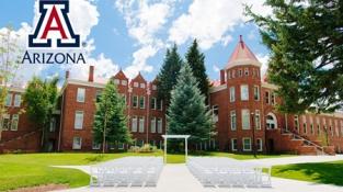 Đại học Arizona: Học bổng tới 60% học phí năm 2022
