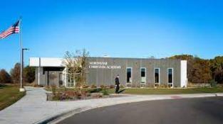 Trường Phổ thông Northstar Christian Academy, NewYork, Mỹ
