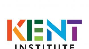 Cơ hội giành trọn Học bổng cử nhân 30% học phí tại Kent Institute Australia