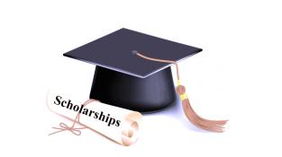 Du học Anh: Tổng hợp học bổng Thạc sĩ Anh Quốc kì 1/2022 (Phần 1)