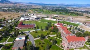 Trường Carroll University