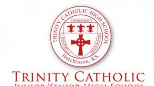 Trường Phổ thông Trinity Catholic High School