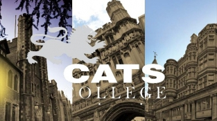 Trường CATS Colleges
