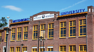 Trường Đại học Wittenborg