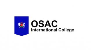 Trường Osac International College