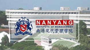 Du học Singapore: Chương trình Ưu Đãi và Học Bổng mới nhất từ trường Học viện quản lý Nanyang 2021