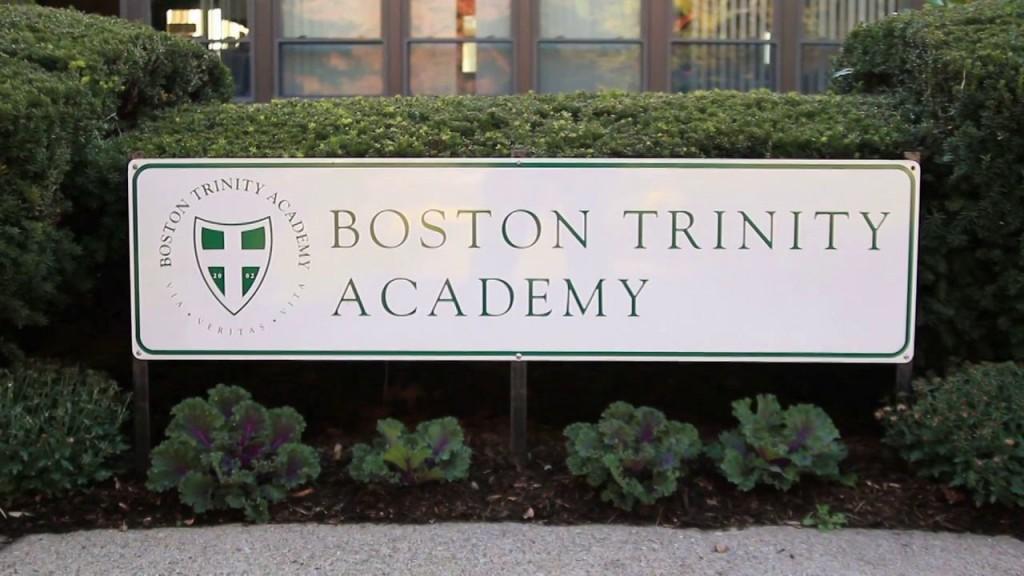 truong-trung-hoc-ngoai-tru-boston-trinity-academy